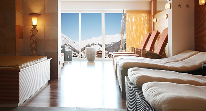 Austria_Obergurgl_Hotel_Olympia_Relaxation-room.jpg