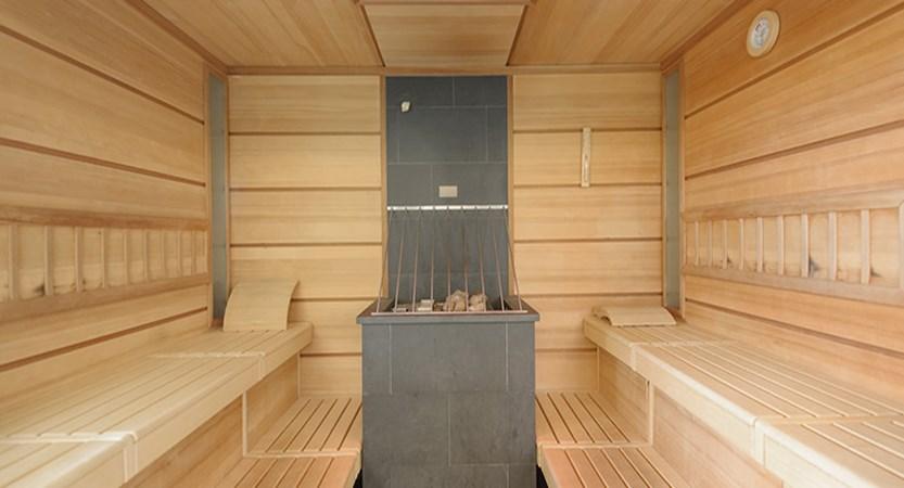 Austria_Obergurgl_Hotel_Olympia_Sauna.jpg