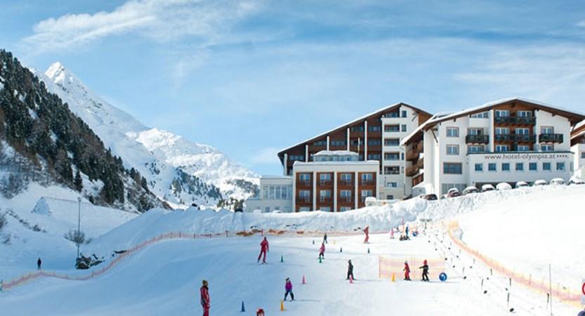 Austria_Obergurgl_Hotel_Olympia_Ski.jpg