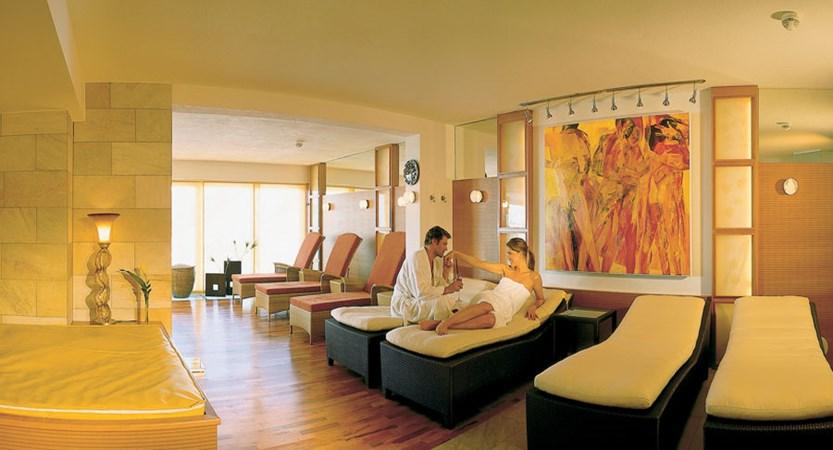 Austria_Obergurgl_Hotel_Olympia_spa.jpg