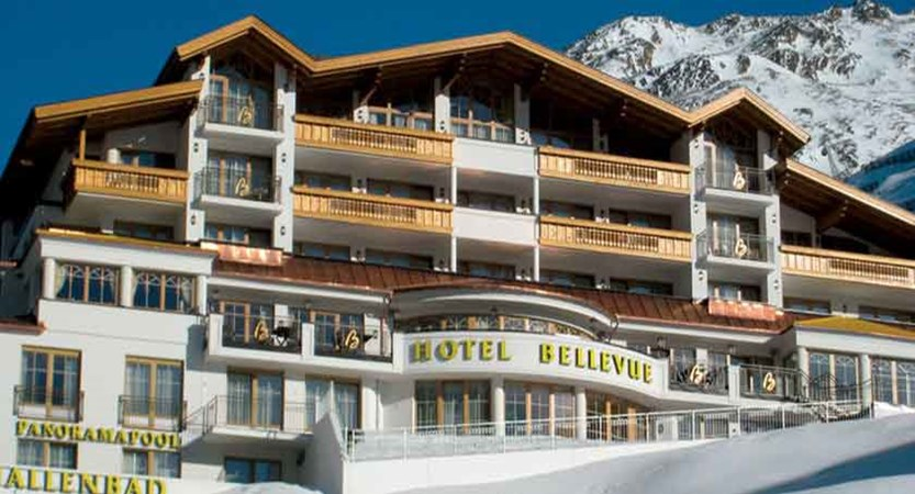 Austria_Obergurgl_Hotel-Bellevue_Exterior-winter.jpg