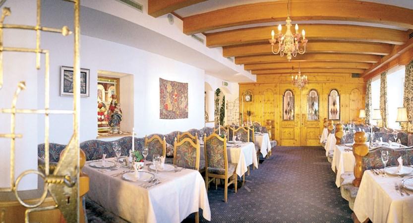 Austria_Obergurgl_Hotel-Bellevue_Restaurant.jpg