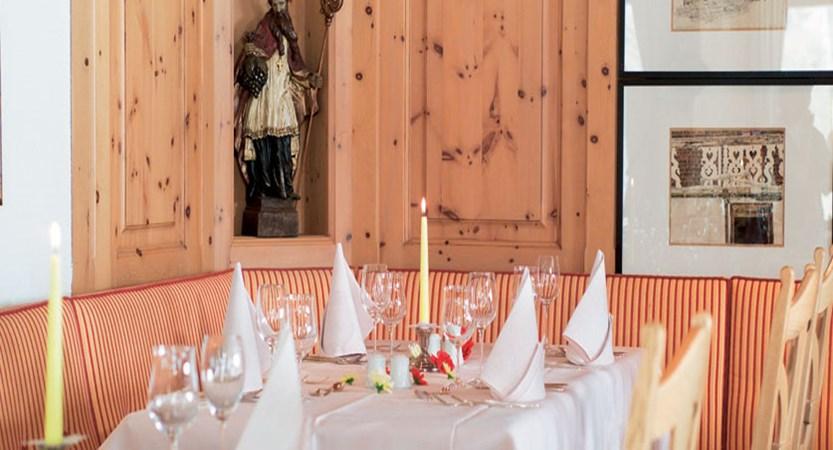 Austria_Obergurgl_Hotel-Gottard_dining.jpg