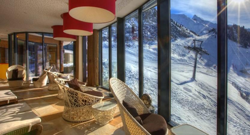 Austria_Obergurgl_Hotel-Gottard_relaxtion.jpg