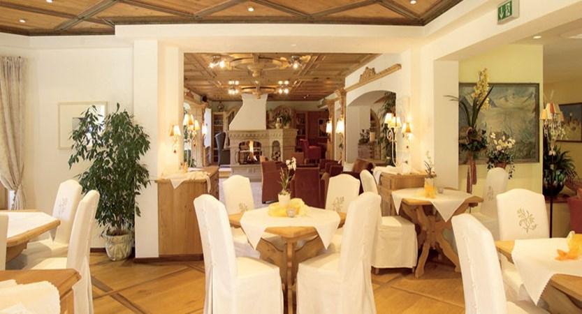 Austria_Obergurgl_Hotel-Gottard_resturant.jpg
