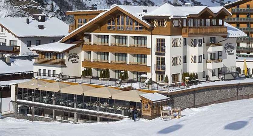 Austria_Obergurgl_Hotel_Jenewein_exterior.jpg