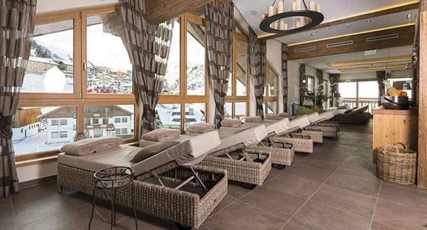 Austria_Obergurgl_Hotel-Gottard_relaxation.jpg