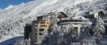 Austria_Obergurgl_Hotel-Bergwelt_Exterior-winter.jpg