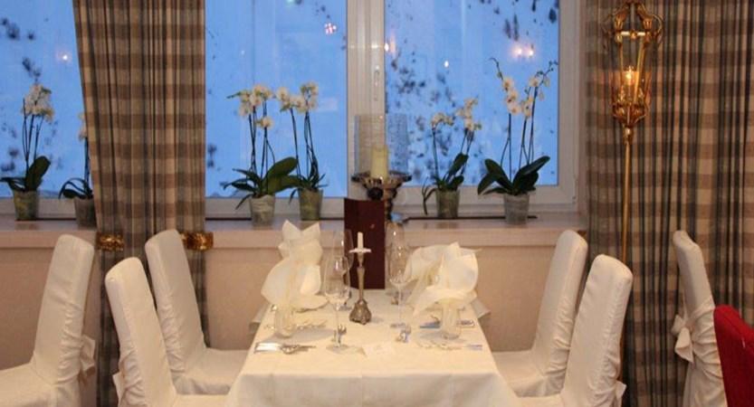 austria_obergurgl_hotel-bergwelt_restaurant.jpg