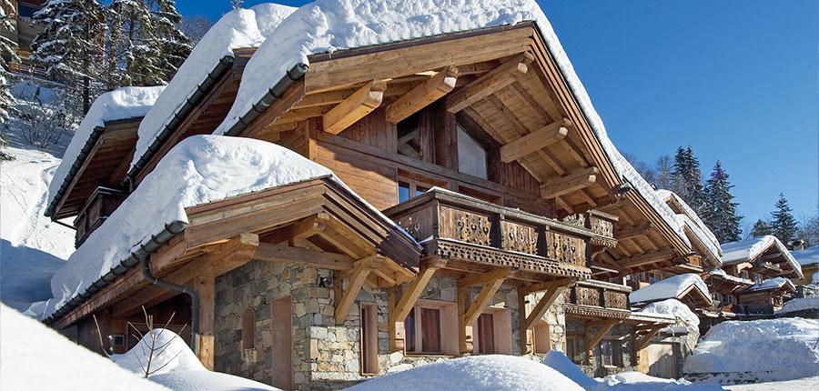 /media/13052272/ski-chalet-big.jpg