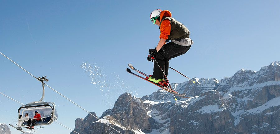 /media/13052279/ski-insurance-big.jpeg