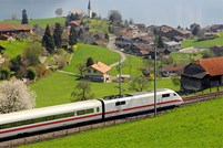 rail_holiday.jpg