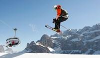ski-insurance-TH.jpg