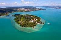 Austria-insel-mainau_lake_constance_fotograf-achim-mende_486pxw.jpg