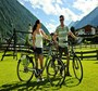 Inghams Lakes & Mountains Picks Its Top European Hot Spot For E-Biking