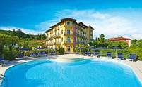 italy_lake-garda_gardone-riviera_chalet-hotel-galeazzi.jpg