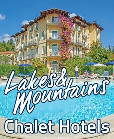 lakes-chalet-showcase.jpg