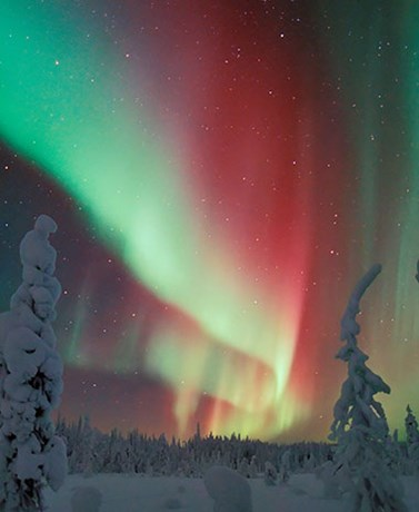 northern-lights.jpg