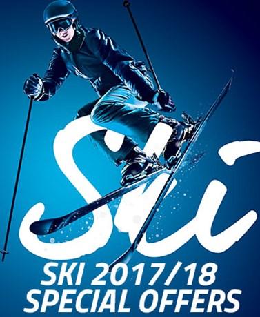 ski-2017-18-showcase.jpg