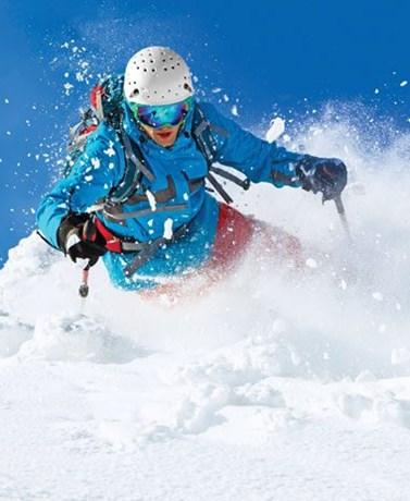 ski-preview-showcase.jpg