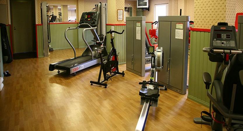 Crazy_Reindeer_Hotel_fitness-room.jpg