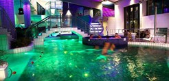 Levi Hotel Spa (Levitunturi), Water World.jpg