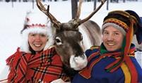 reindeer-safari.jpg