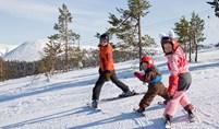 ski-taster-TH.jpg