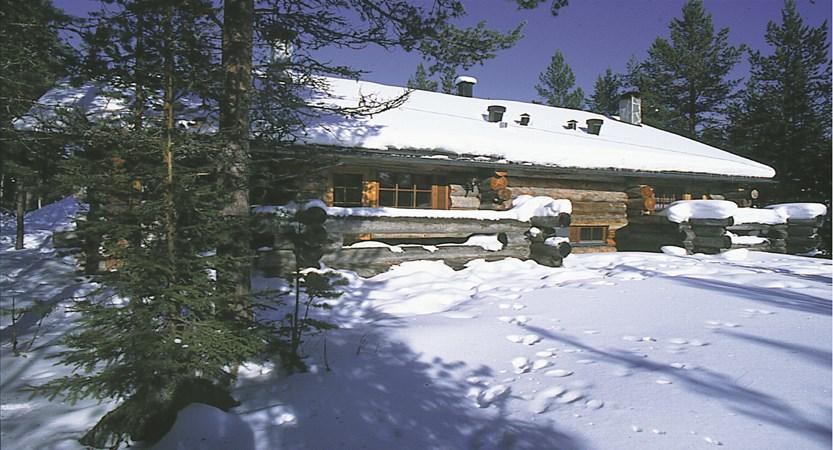 Lapland_Ylläs_Log_Cabins.jpg