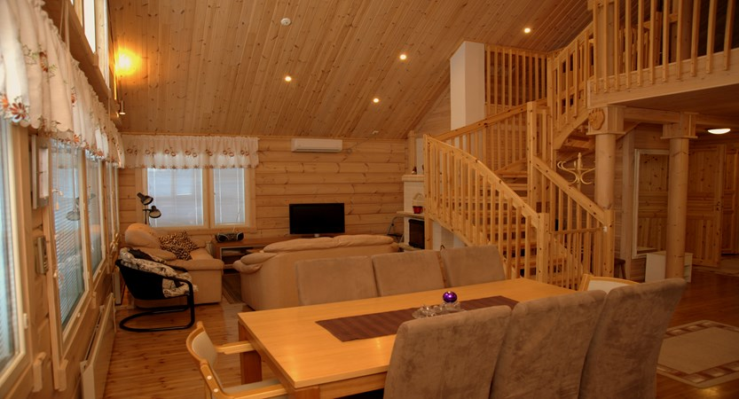 Lapland_Ylläs_Log_Cabins-interior.jpg (1)