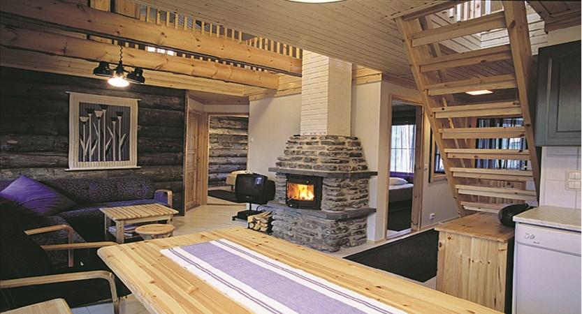 Lapland_Ylläs_Log_Cabins_lounge.jpg
