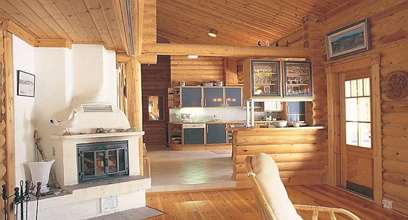 Lapland_Ylläs_Log_Cabins-interior.jpg