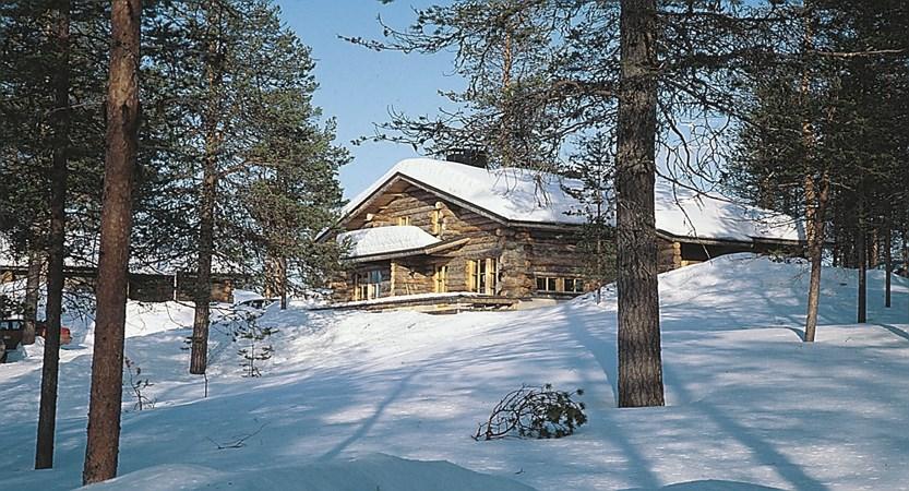 Lapland_Ylläs_Log_Cabins.jpg (1)