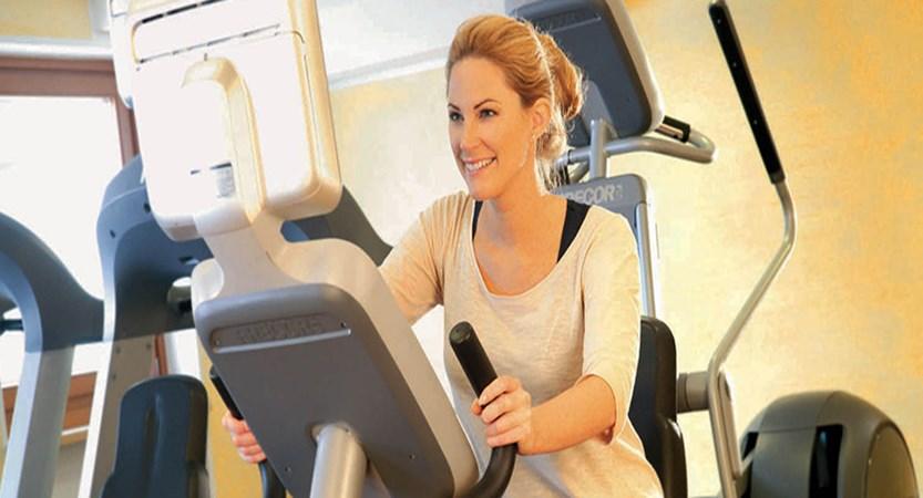 Austria_Obergurgl_Hotel-Edelweiss-&-Gurgl_fitness-room.jpg