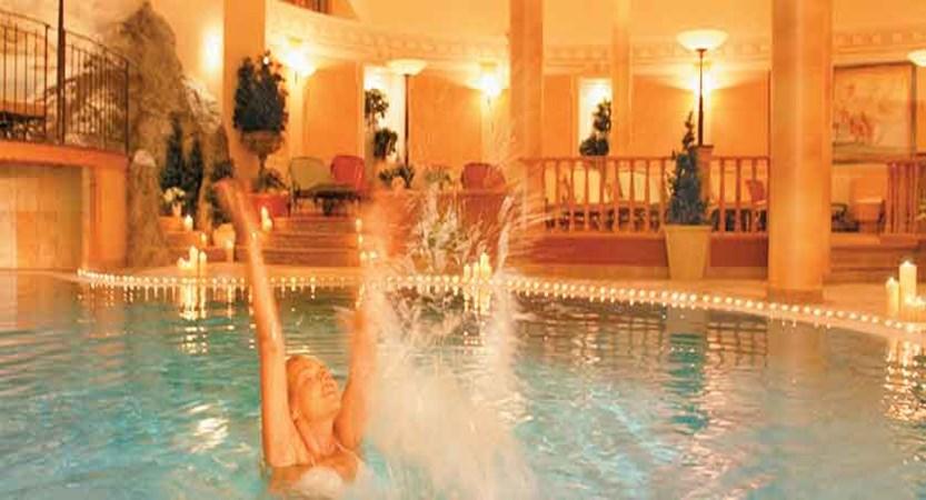 Austria_Obergurgl_Hotel-Edelweiss-&-Gurgl_wellness-area.jpg