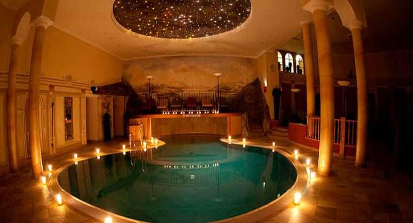 Austria_Obergurgl_Hotel-Edelweiss-&-Gurgl-wellness-area.jpg