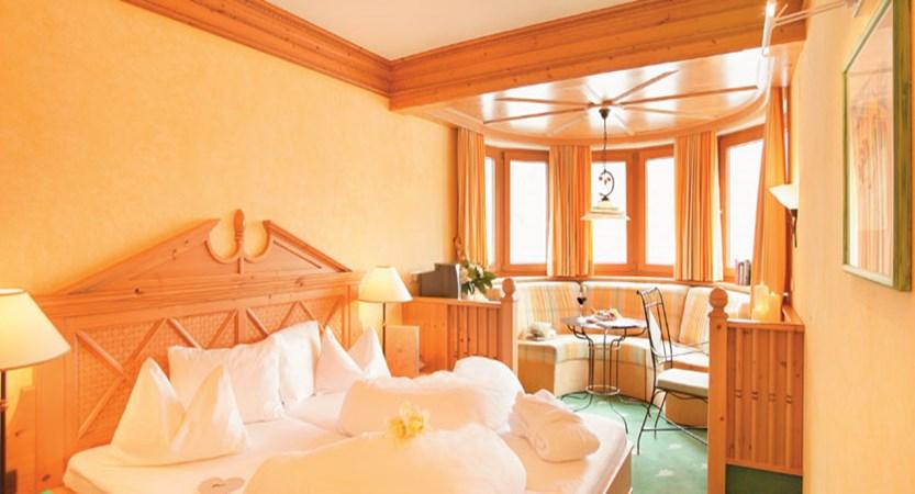 Austria_Obergurgl_Hotel-Edelweiss-Gurgl-north-facing-room.jpg