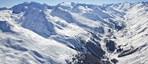 Austria_Obergurgl_mountain.jpg