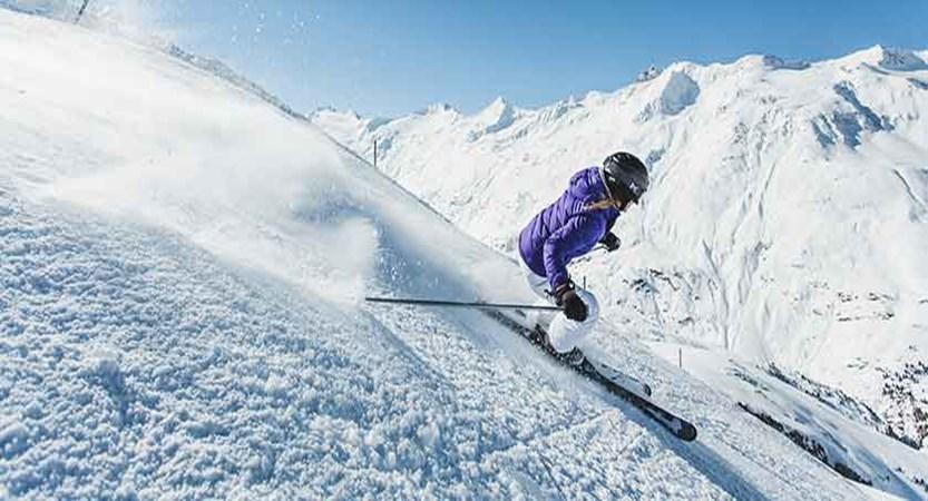 Austria_Obergurgl_ski17.jpg