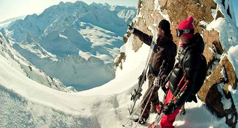 Austria_Obergurgl_skiers_view.jpg