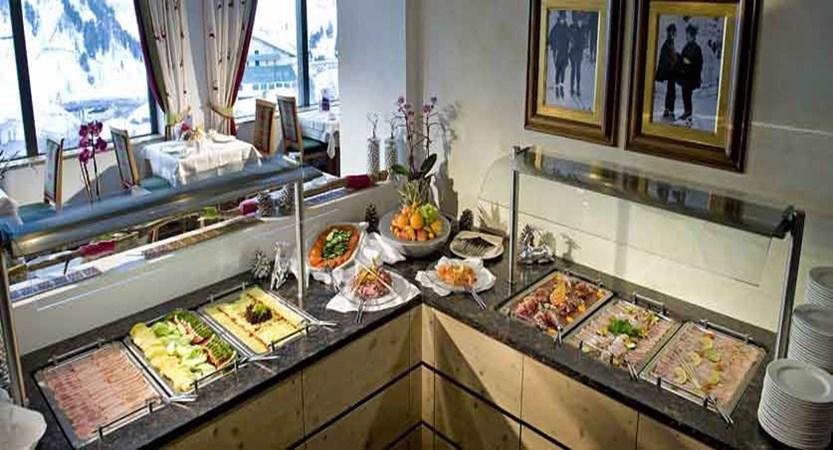 Austria_Obertauern_Hotel-Kohlmayr-Royal_buffet.jpg