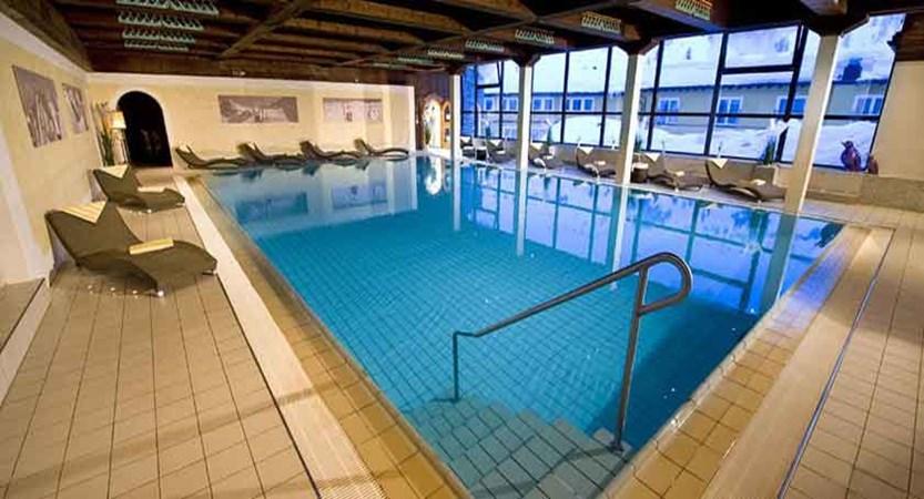 Austria_Obertauern_Hotel-Kohlmayr-Royal_indoor pool.jpg