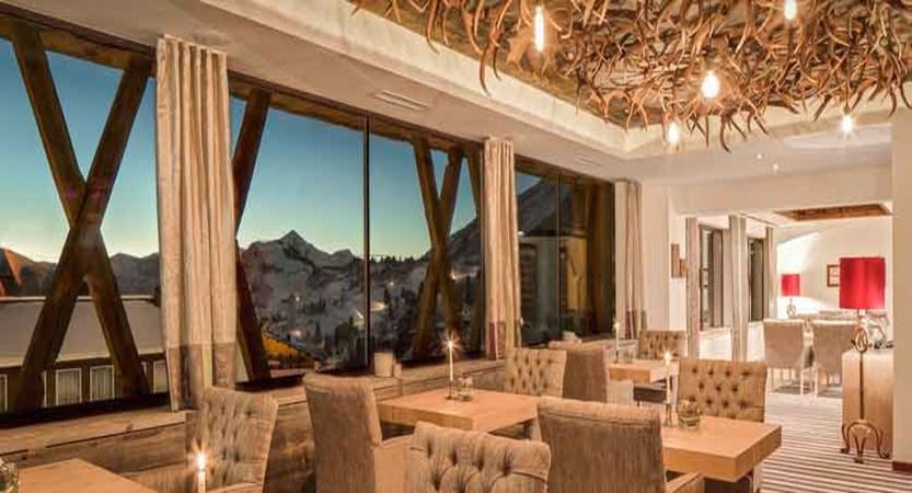 Austria_Obertauern_Hotel-Kohlmayr-Royal_lounge.jpg