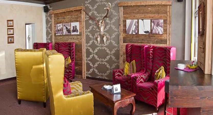 Austria_Obertauern_Hotel-Kohlmayr-Royal_lounge2.jpg