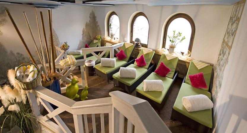 Austria_Obertauern_Hotel-Kohlmayr-Royal_relaxation-room1.jpg