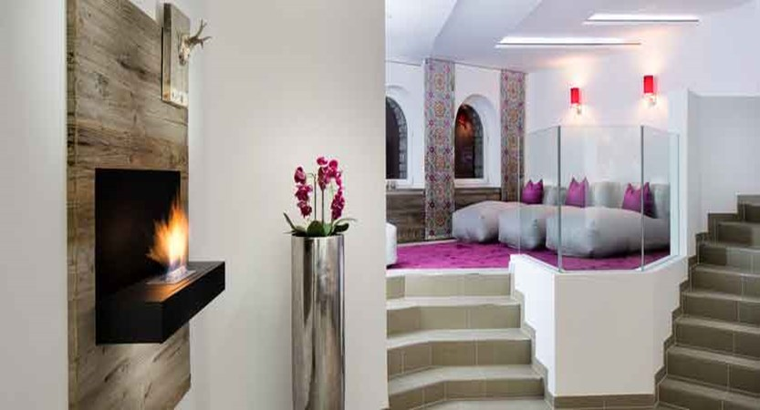 Austria_Obertauern_Hotel-Kohlmayr-Royal_relaxation-room2.jpg