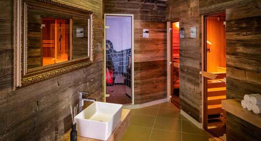Austria_Obertauern_Hotel-Kohlmayr-Royal_sauna.jpg