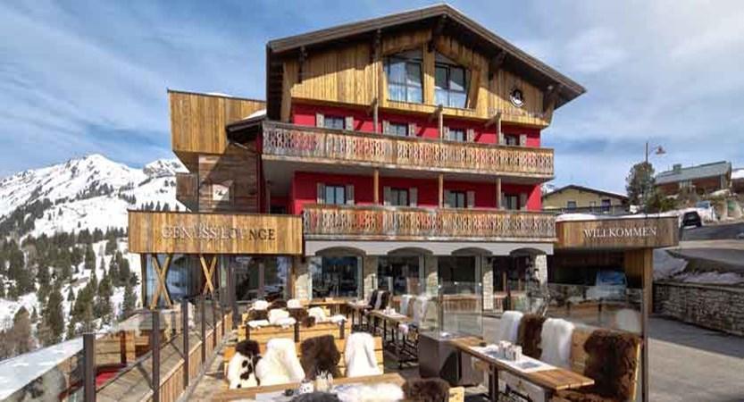 Austria_Obertauern_Hotel-Kohlmayr-Royal_terrace.jpg