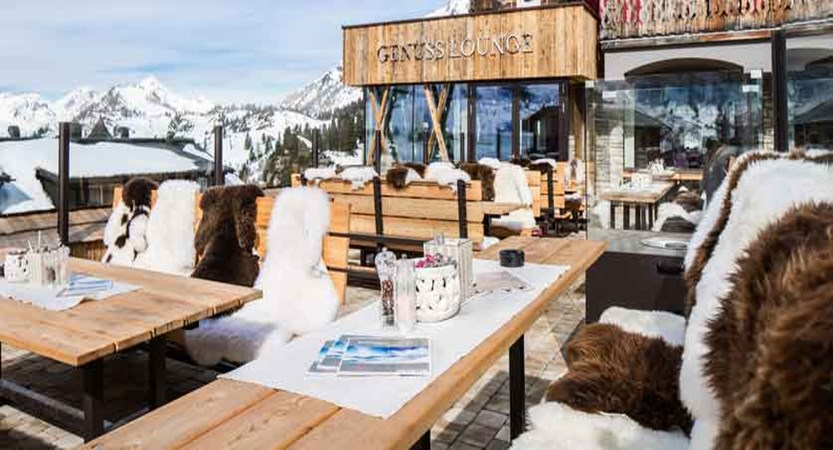 Austria_Obertauern_Hotel-Kohlmayr-Royal_terrace2.jpg