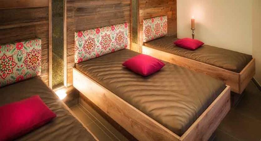 Austria_Obertauern_Hotel-Kohlmayr-Royal_water-beds.jpg